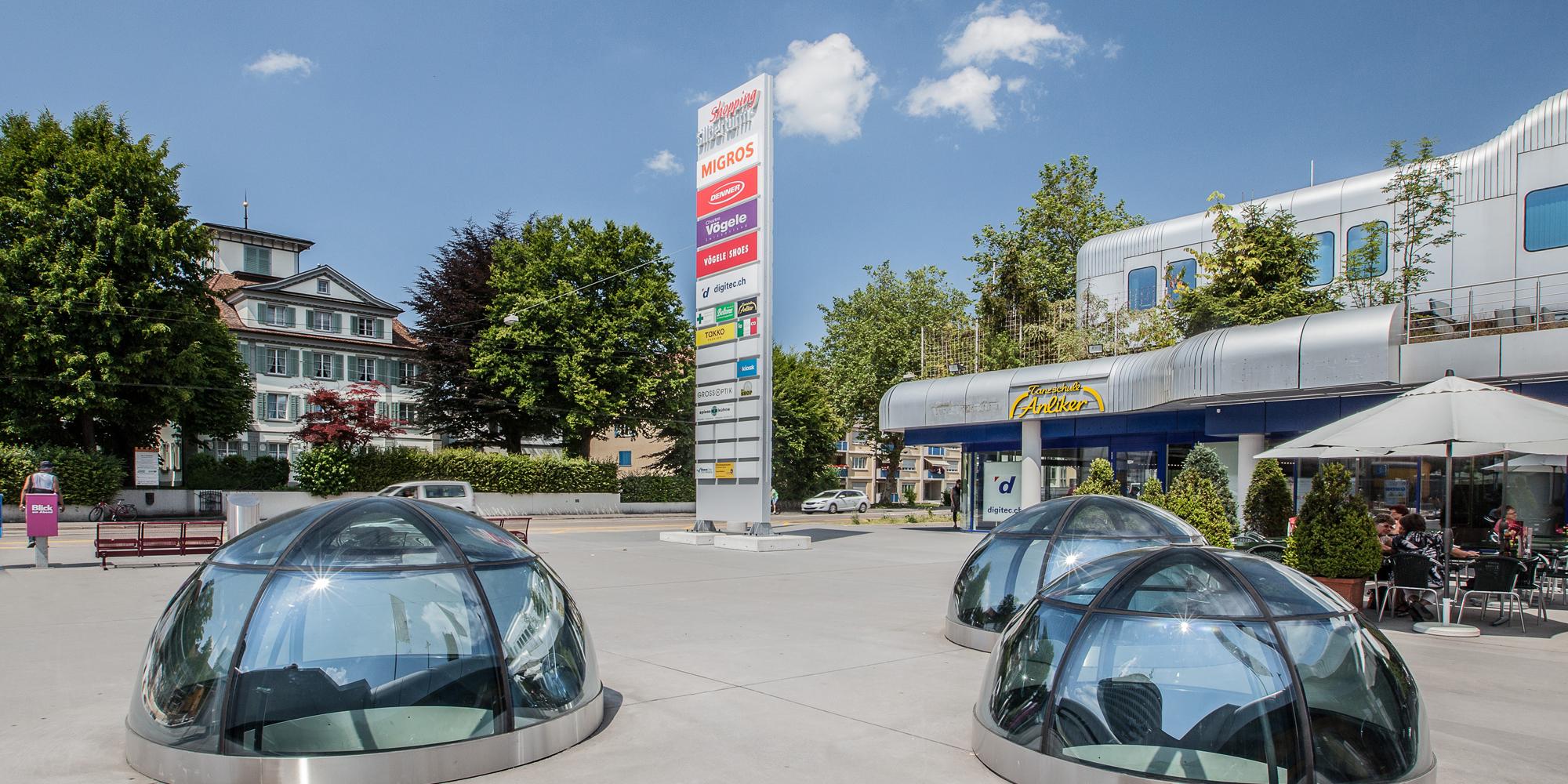 tienda ofertas peru venta de autos a gas gnv en lima